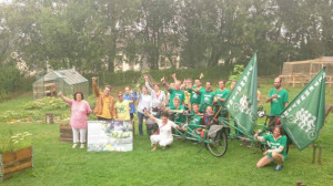 tour-alternatiba1-630x0