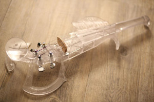 3d-varius-playable-3d-printed-violin-by-laurent-bernadac2_w_755