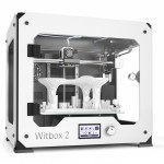 Witbox2_front-2-150x150