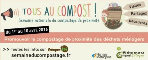 Banniere-NM-Tousaucompost