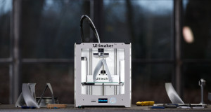 article_apple-ultimaker2
