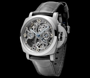panerai-lo-scienziato-lo-scienziato-luminor-1950-tourbillon-gmt-titanio_0_l